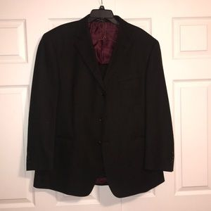 Other - Two Piece Suit